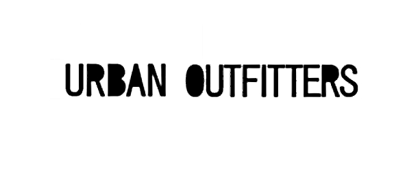 Urban Outfitters (2)