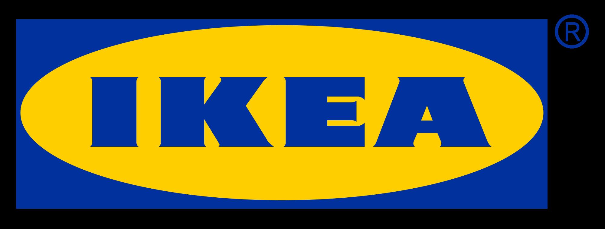 Ikea (2)