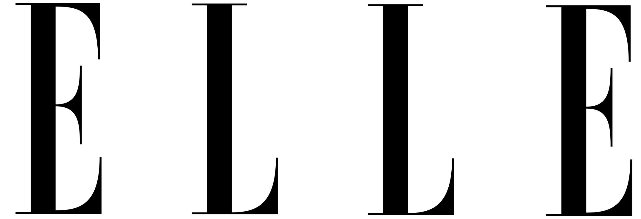 ELLE-LOGO-black