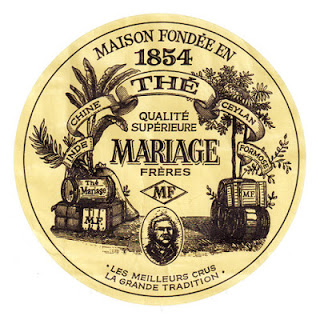 Mariages frères