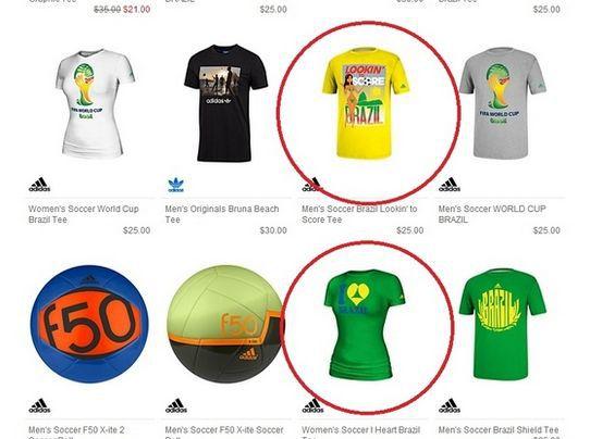 3623951_t-shirt-bresil-adidas