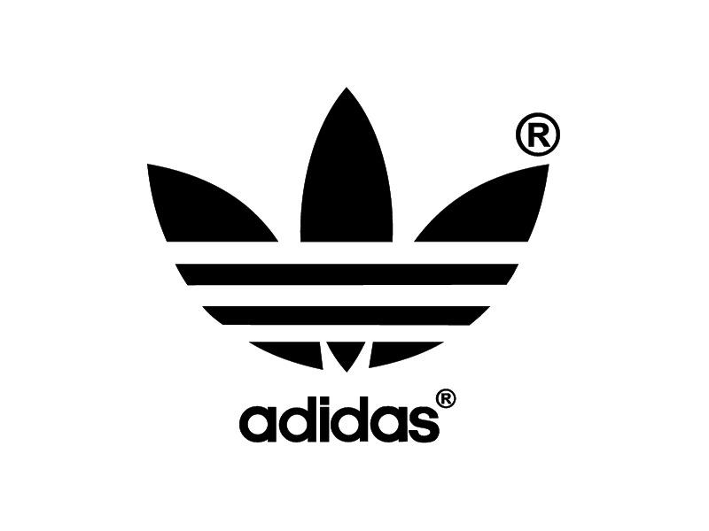 Adidas (5)