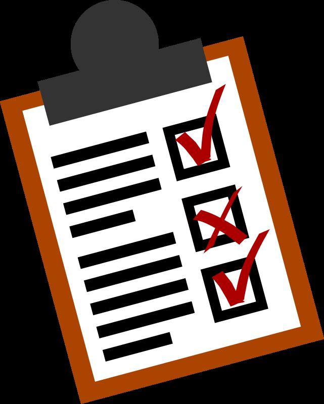 De la nécessité pour les community managers d'abandonner la to do list pour une do not list