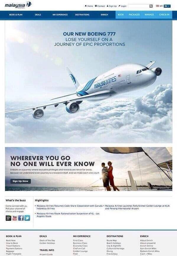 malaysian-airlines-lose-yourself-ad-hoax
