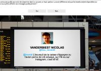 Comment faire l'évaluation d'une campagne sur Twitter ? Le cas #netsurlenet