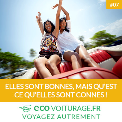 Ecovoiturage.fr