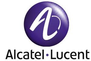 logo-alcatel-lucent