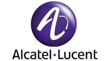 Comment communiquer sur les réseaux sociaux lorsqu'on est une marque corporate : Le cas Alcatel Lucent