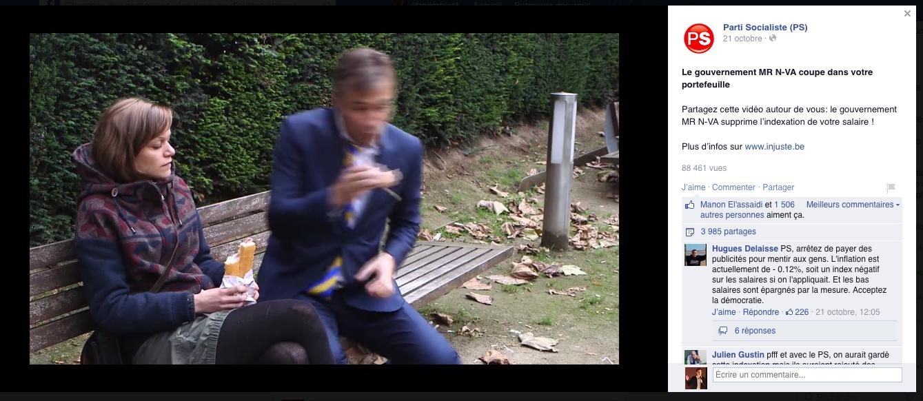 Capture d'ecran 2014-10-30 à 12.24.37