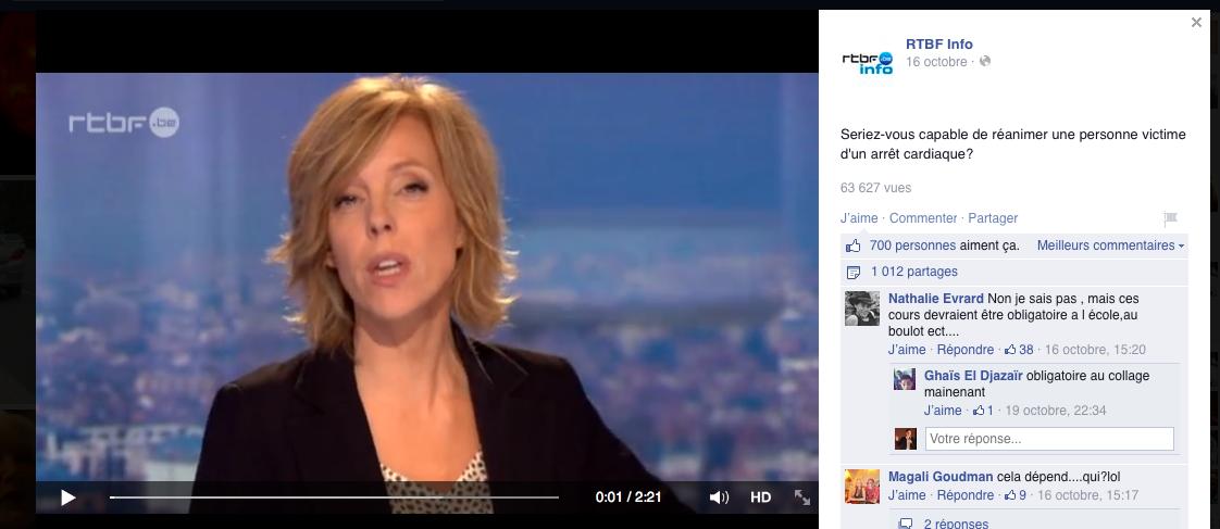 Capture d'ecran 2014-10-30 à 12.31.36