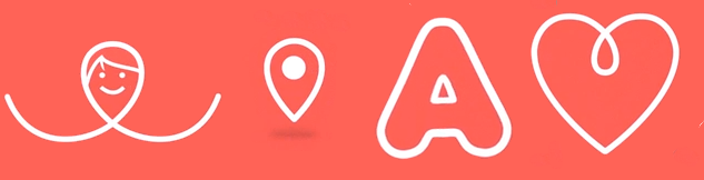 Airbnp2