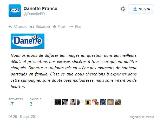 2815756-tweet-danette-excuses-jpg_2449554