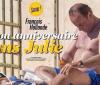 François Hollande : après la descente aux enfers, le printemps réputationnel ?