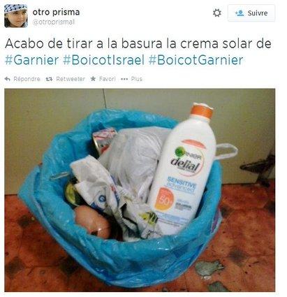 Garnier2