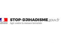 #StopDjihadisme : une communication politique plus qu'une campagne marketing