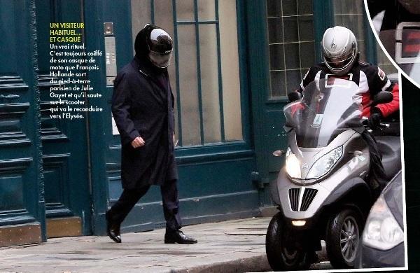 Résultats de recherche d'images pour «hollande casque»