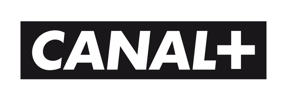 logo-canal-plus-1