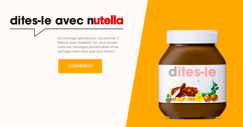 analyse nutella Usa today network mary bowerman, usa today network palm oil, an edible oil used in a slew of different foods including nutella, was found to contain a potentially an analysis of 10 years' worth of data published in the journal addiction, found that alcohol.