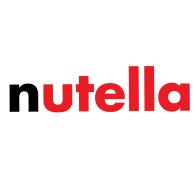 Nutella (3)