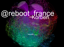 @Reboot_france