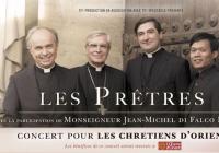 RATP et les Chrétiens d'Orient : des réseaux sociaux à la récupération politique