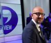 Analyse de l'#InterviewRTBF de Charles Michel