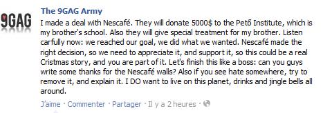 Nescafé (2)