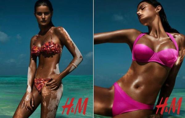 H&M (2)