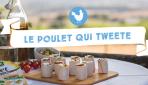 Analyse du fiasco de Fleury Michon et de son #PouletQuiTweete
