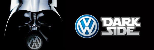 green-peace-the-dark-side-volkswagen-buzzmania