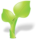 Ecologisme