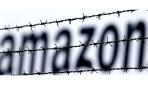 Amazon et ses conditions de travail : le syndrome du ver dans le fruit