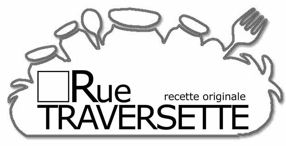 Rue+Traversette-2013-7