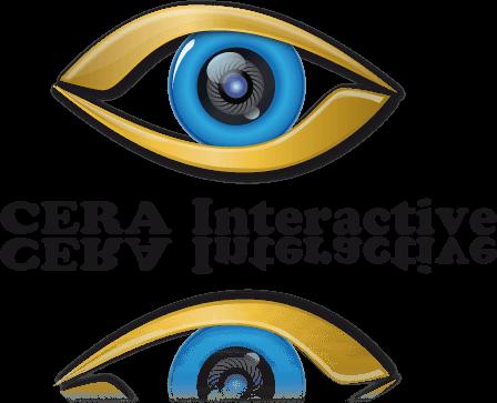 logo-cera-web-full-reflet
