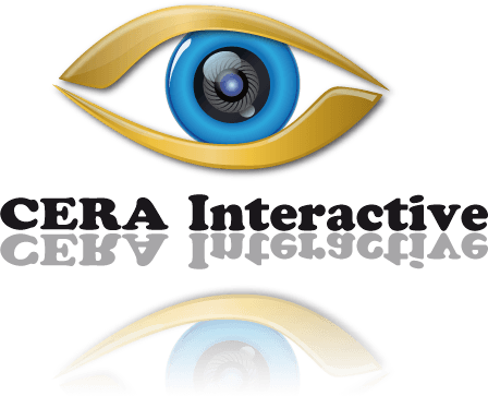 Cera Interactive