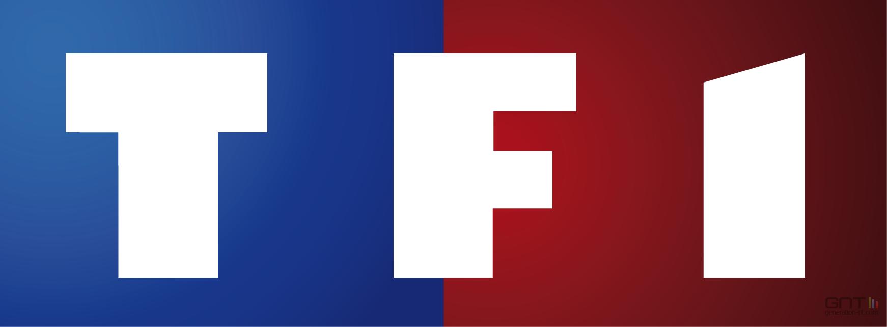 tf1-logo_0906CE028201568232