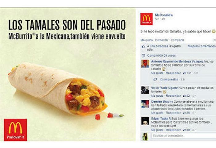 0602-McDoMexique Tamales