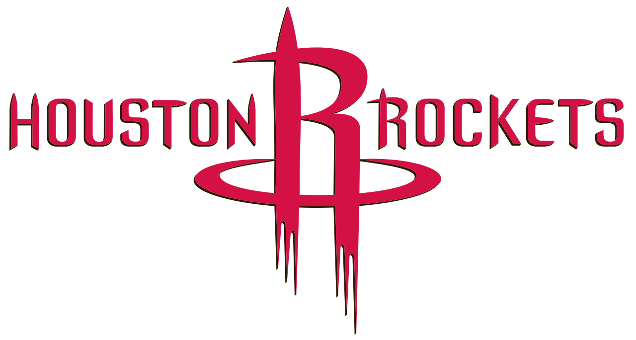 Houston_Rockets