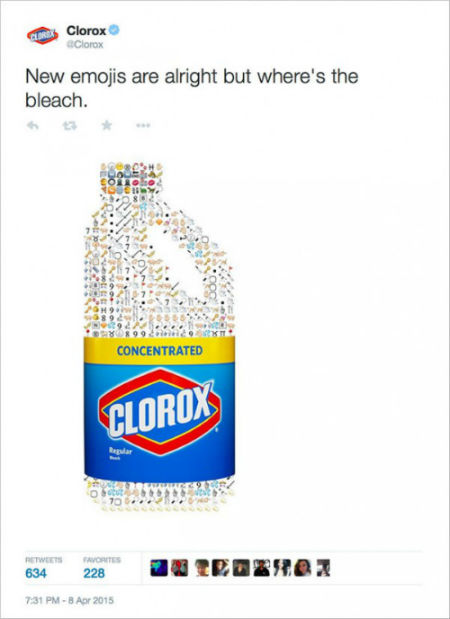 bad-buzz-clorox-tweet-bleach