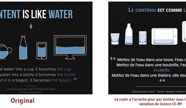 Cera Interactive (2)