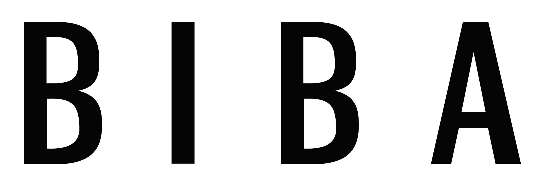 Biba-magazine-logo