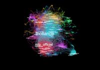 #HollandeMerkelEP : Le FN s'organise sur Twitter