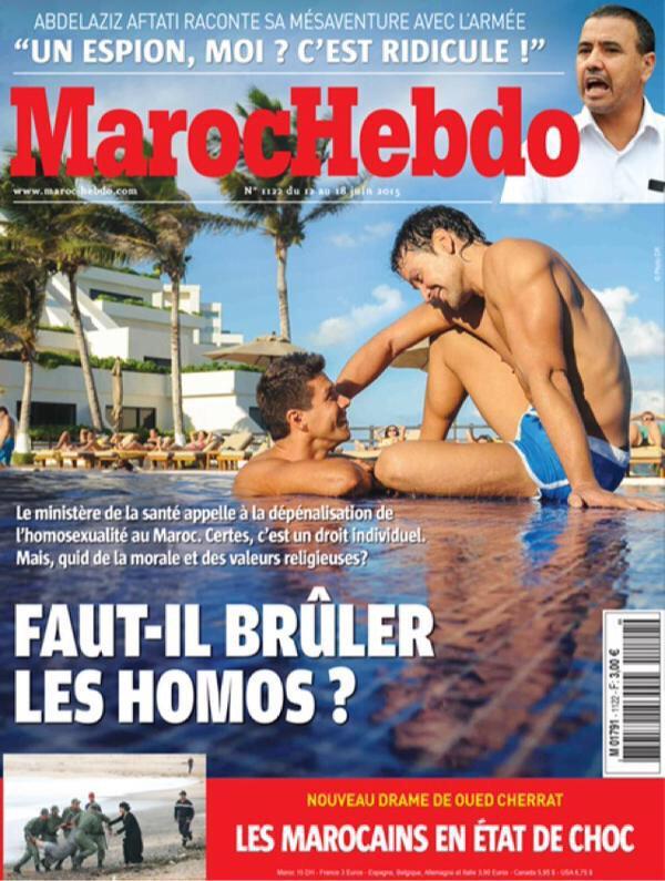 MarocHbedo2