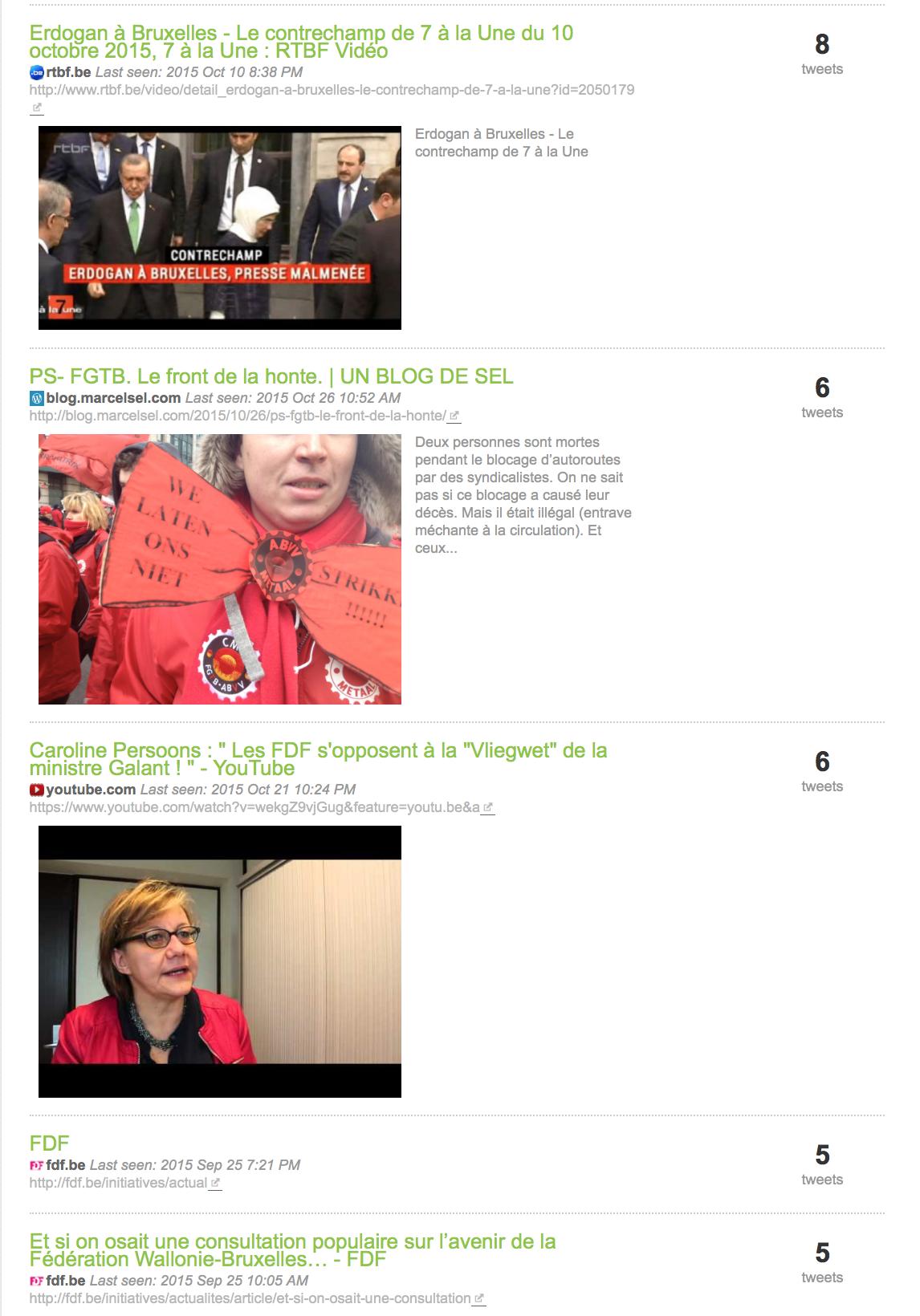 Capture d'ecran 2015-11-11 à 13.15.41