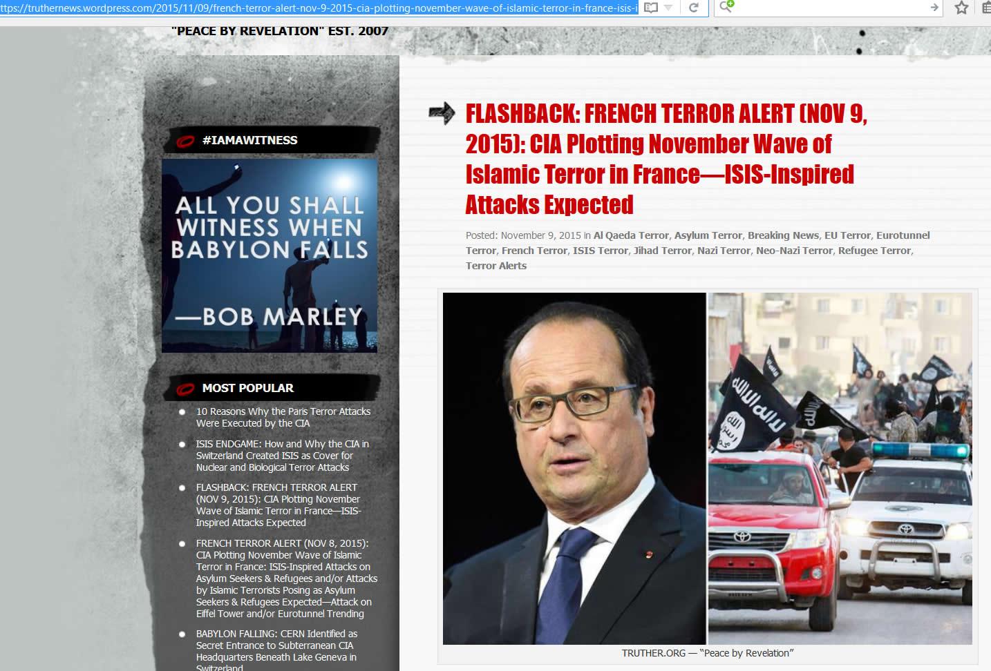 paris_attack_predicted