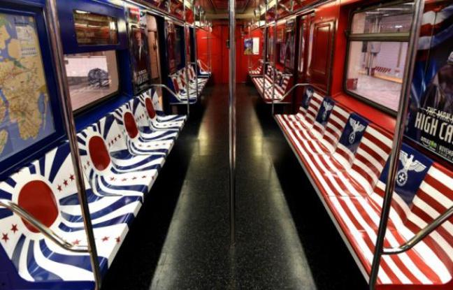 648x415_une_rame_du_metro_de_new_york_le_24_novembre_2015_decoree_des_symboles_de_l_allemagne_nazie_et_de_l_empire_du_japon_pour_la_promotion_d_une_nouvelle_serie_d_amazon