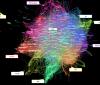 #Regionales2015 : le FN fuit Twitter au second tour