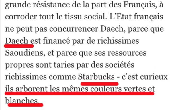 Libération (2)