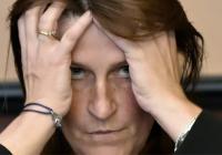 #Galantgate : du scandale à l'oubli grâce aux attentats