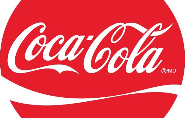 Coca Cola (5)